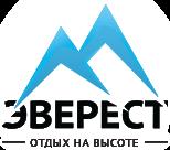 Туристическое агентство ЭВЕРЕСТ